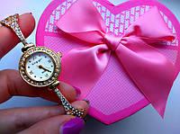 Женские часы Эфилевая башня реплика