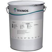 Средство от растрескивания древесины Teknos Teknol JRM, B3, 18л