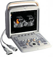УЗИ сканер Q6