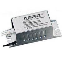 Трансформатор 12В 200Вт
