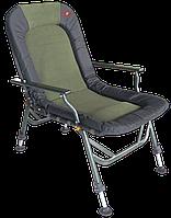 Кресло рыболовное Heavy duty 150+ Armchair CZ4726 (60x57x49/110 см), фото 1