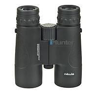 Бинокль NIKULA 10x42 Waterproof / Fogproof
