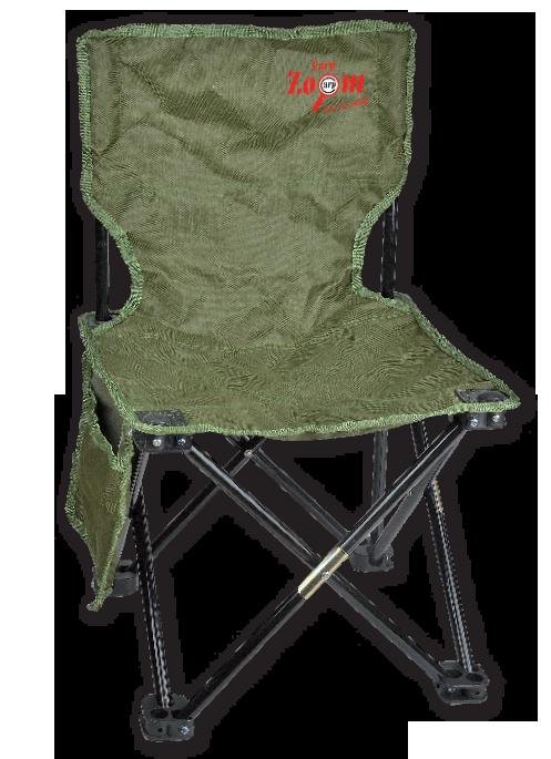 Стул туристический Foldable Chair S CZ3163