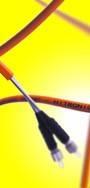 Высокочастотные, оптико-волоконные и коаксиальные кабели LAPP KABEL