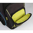 Рюкзак 814 Sport, фото 3