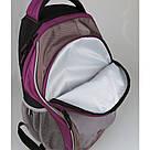 Рюкзак 815 Sport, фото 3