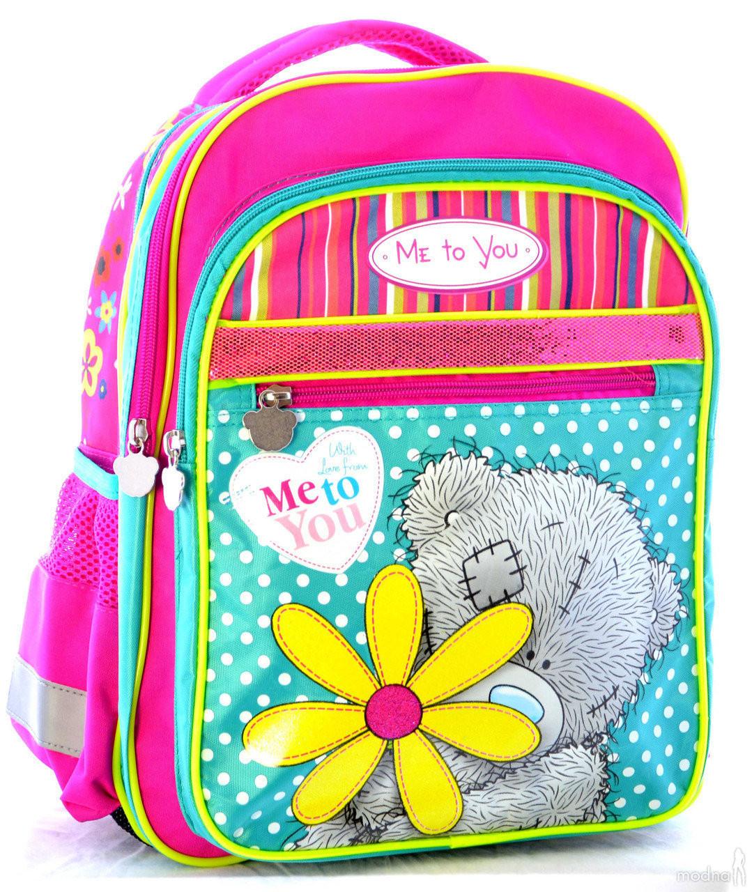 Школьный рюкзак с мишкой тедди рюкзак тактический mil-tec