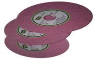 Заточной диск для цепей 105мм x 22мм x 3.2мм