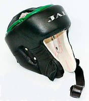 Шлем каратэ