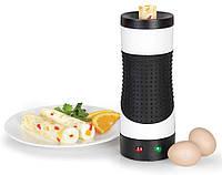 Омлетница -яичный тостер EggMaster