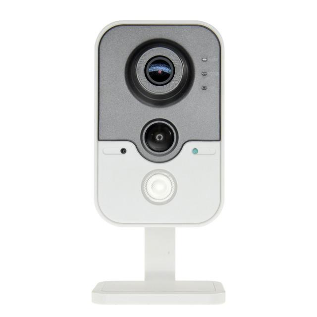 Беспроводные ip камеры