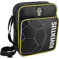 Сумка Juventus 576 JV, Kite
