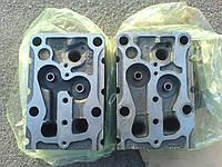 Прокладка головки ГБЦ для погрузчиков Jinzheng ZL50D, ZL50E, ZL50F WD615
