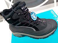 Ботинки Columbia Whitefield omni-tech