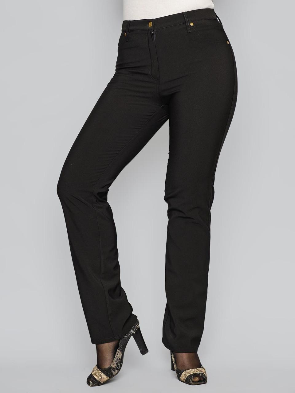 Большие брюки доставка