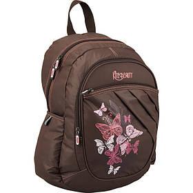 Рюкзак подростковый для девушки Kite  K16-868M Германия