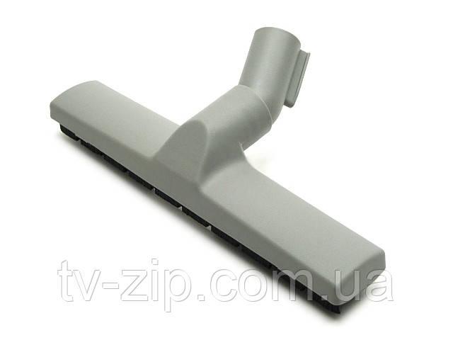 Щетка паркетная для пылесоса Electrolux 9001956524