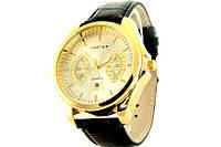 Копия мужских часов Cartie-r