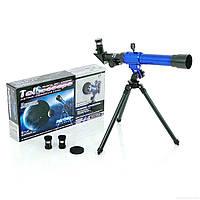 Детский телескоп C 2103