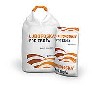 LUBOFOSKA NPK 4-10-18+Cu+Mg Зерновые