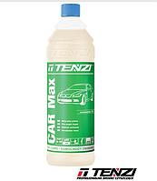 Средство для мытья автомобиля TZ-CARMAX 1 l