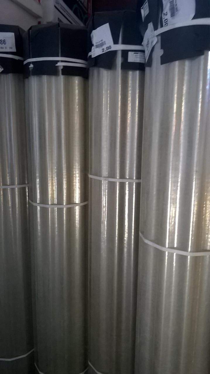 Шифер в рулонах прозрачный армированный стекловолокном АКЦИЯ 100% оригинал качество