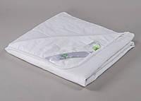 Одеяло легкое двуспальное евро BioSon * Eucalyptus