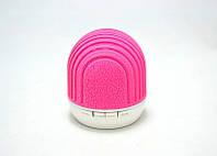Портативная Bluetooth колонка AS03, фото 1