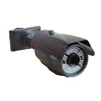 Сетевая ip камера IPC-420VF 2 мп