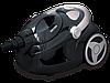 Пылесос ASTOR ZW 5001