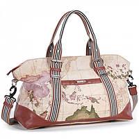 Дорожная сумка-саквояж. Саквояж. Сумка. Модный саквояж. Саквояжи. Стильная сумка. Стильный саквояж.