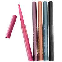 Malva - Карандаш M-300 для губ и глаз (механический) Grimmerstick Pencil