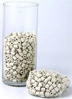 ЭМ-керамика 10*10см (1шт.)
