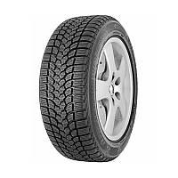 Зимние шины FirstStop Winter 2 155/70 R13 75 T