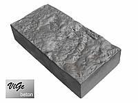 Плитка Колотый камень