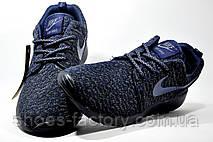Кроссовки мужские Nike Roshe Run , фото 2