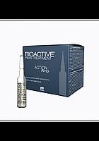 Средство от выпадения волос (Bioactive HT Action AMP-fiale), 10 * 7,5 мл