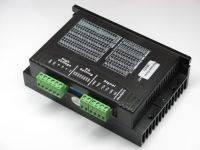 Устройство управления M8078