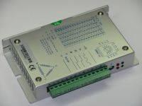 Устройство управления 3M56M