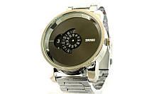 Мужские часы Skmei
