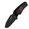 Нож Gerber Bear Grylls Ultra Compact Knife