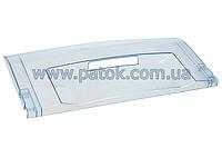 Панель откидная морозильной камеры для холодильника Gorenje 463518