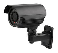 Видеокамера MHD DigiGuard DG-24322SCM-2812