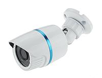 Видеокамера MHD DigiGuard DG-10141ACM-0360