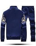 РАЗНЫЕ цвета Classilal original мужской женский подростковый (унисекс) спортивный костюм, фото 5