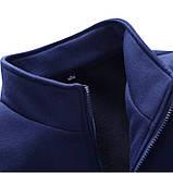 РАЗНЫЕ цвета Classilal original мужской женский подростковый (унисекс) спортивный костюм, фото 6