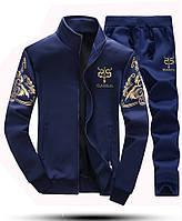 РАЗНЫЕ цвета Classilal original мужской (унисекс) спортивный костюм