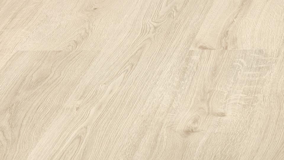 Ламинат Kronopol Ferrum Flooring Kappa Дуб Эразм D 5383