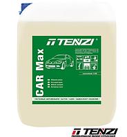 Средство для мытья автомобиля TZ-CARMAX 10 l
