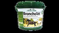 Luposan (Люпосан) BronchoVet Бронховет пищевая добавка для лошадей в форме гранул